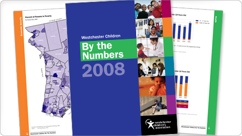 WCA Data Book